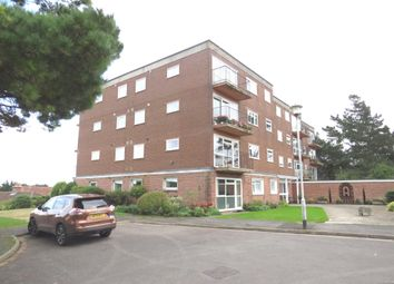 Thumbnail 2 bed flat for sale in Clanville Road, Minehead