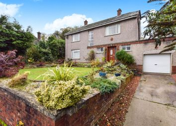 5 bed detached house for sale in Carrick Drive, Coatbridge ML5