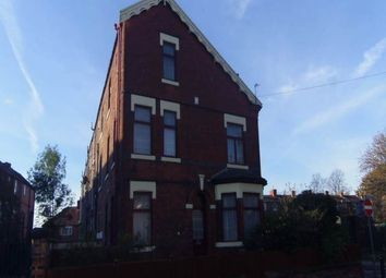Thumbnail 6 bed shared accommodation to rent in Grecian Street, Salford