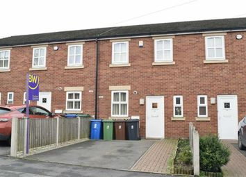 Thumbnail 3 bed property for sale in Johnson Street, Tyldesley, Manchester