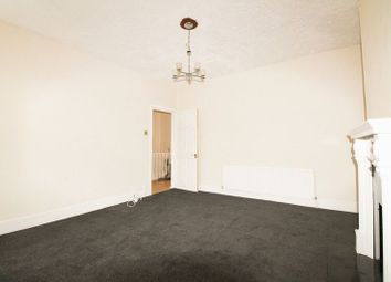 Thumbnail 3 bed flat to rent in Stuart Terrace, Gateshead
