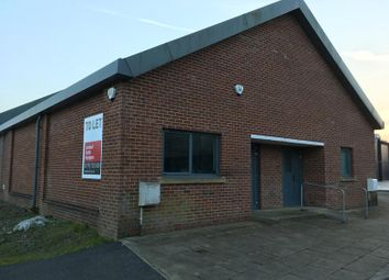 Thumbnail Retail premises to let in Unit 13 Llancoed Court, Llandarcy, Neath, Neath Port Talbot