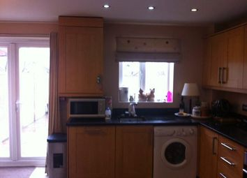 Thumbnail Room to rent in Lime Wood Close, Chester