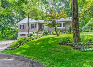 Thumbnail Property for sale in 11 Rockwood Place Armonk Ny 10504, Armonk, New York, United States Of America