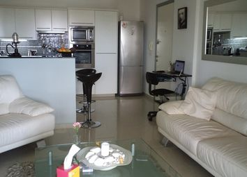 Thumbnail 1 bed apartment for sale in Kokkines, Larnaka, Larnaca, Cyprus