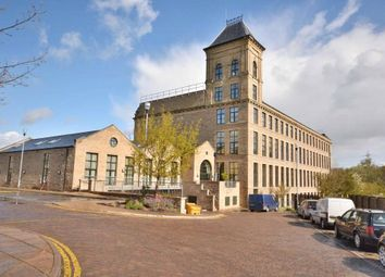 Thumbnail 2 bed flat to rent in Whitfield Mill, Meadow Road, Apperley Bridge, Bradford
