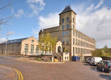2 bed flat to rent in Whitfield Mill, Meadow Road, Apperley Bridge, Bradford BD10