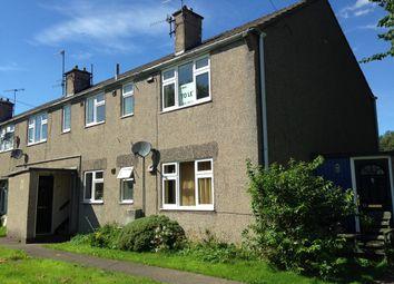 Thumbnail 1 bedroom flat to rent in Greenholme Road, Haltwhistle