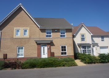 Thumbnail 3 bed semi-detached house for sale in Calvert Lane, Hull