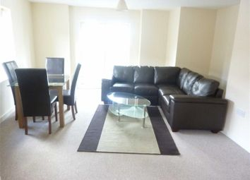 Thumbnail 2 bed flat to rent in Attwood Court, 1 - 10 Stone Road, Birmingham