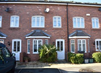 Thumbnail 3 bed property to rent in Cherry Gardens, Boughton, Chester