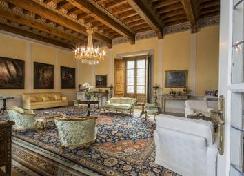 Thumbnail 7 bed town house for sale in Lucca Lucca, Italy