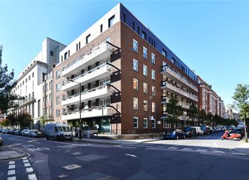 Thumbnail Property to rent in Weymouth Street, London