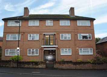 Thumbnail 1 bedroom flat for sale in Bargates, Whitchurch