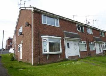 Thumbnail 1 bedroom flat to rent in Oldfield Lane, Leeds, West Yorkshire