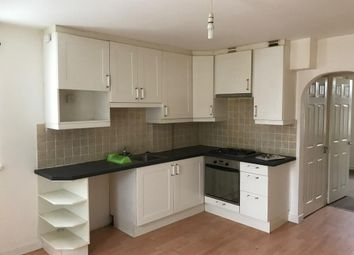 Thumbnail 1 bed flat to rent in High Street South, Langley Moor