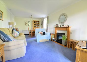 2 bed property for sale in St Agnes Road, East Grinstead, West Sussex RH19