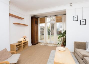 Thumbnail 2 bed flat to rent in Mitcham Park, Mitcham