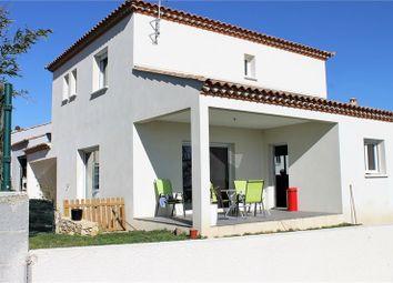 Thumbnail Villa for sale in Languedoc-Roussillon, Hérault, Beziers