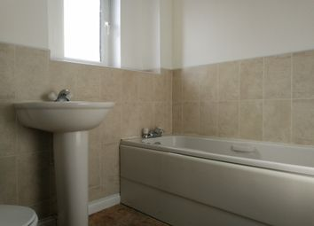 4 bed town house to rent in Romulus Court, Fenham, Newcastle Upon Tyne NE4