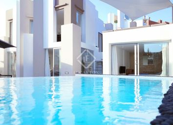 Thumbnail 3 bed villa for sale in Spain, Ibiza, San José, Ibz10417