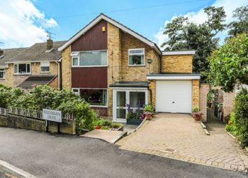 3 bed detached house to rent in Woodburn Drive, Chapeltown, Sheffield S35