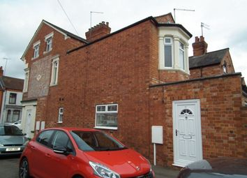 Thumbnail 1 bed flat to rent in Magee Street, Abington, Northampton