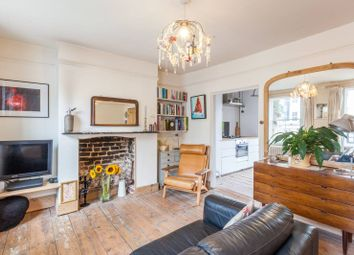 3 bed property for sale in Bethnal Green Road, Bethnal Green, London E2