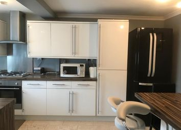 1 bed property to rent in Craydene Road, Erith, London DA8
