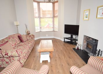 Thumbnail 5 bed terraced house for sale in Princes Street, Ulverston