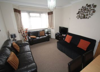 Thumbnail 2 bedroom flat to rent in Imperial Drive, North Harrow, Harrow