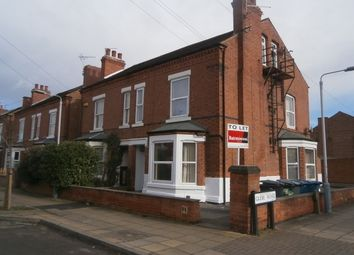 1 bed property to rent in Highfield Road, West Bridgford, Nottingham NG2