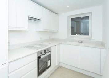 Thumbnail 2 bed flat for sale in Albion Street, Broadstairs