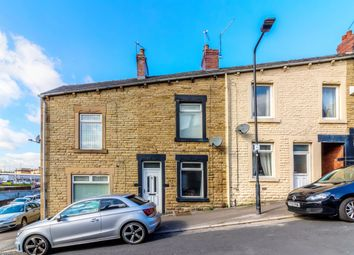 2 bed terraced house for sale in Windermere Road, Barnsley S71