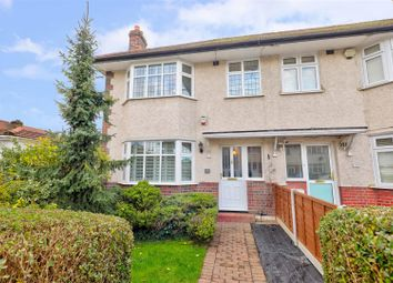 3 bed end terrace house for sale in Widmore Road, Hillingdon UB8