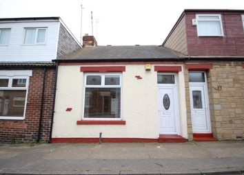 Thumbnail 2 bedroom terraced house to rent in Neville Road, Sunderland