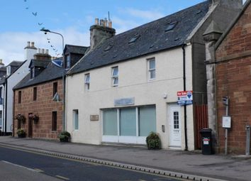 Thumbnail 5 bed property for sale in Wilsons Building, Main Street, Golspie