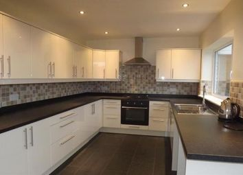 Thumbnail 3 bed property to rent in Lilac Gardens, Cleadon, Sunderland