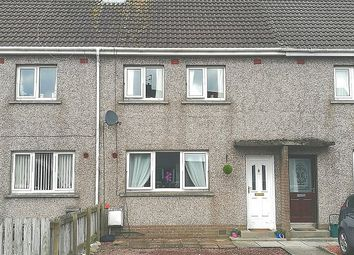 Thumbnail 2 bed terraced house for sale in 57 Chain Terrace, Creetown