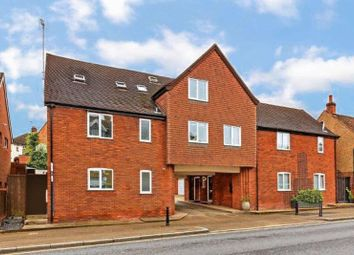 Thumbnail 4 bed property for sale in The Maltings, Bedford Street, Ampthill, Bedford