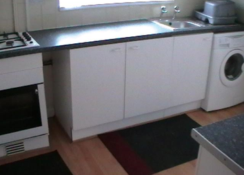 Thumbnail 5 bed terraced house to rent in Tewkesbury Street, Cardiff