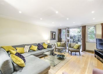 Thumbnail 4 bed property for sale in Aliwal Mews, Aliwal Road, London
