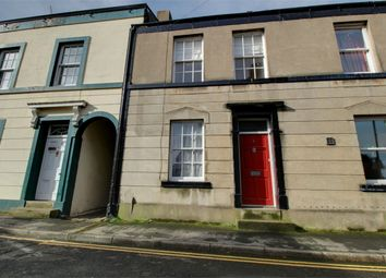 Thumbnail 2 bed cottage for sale in New Street, Cockermouth, Cumbria
