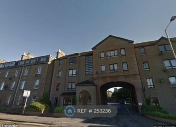 Thumbnail 2 bed flat to rent in Dunkeld Road, Perth
