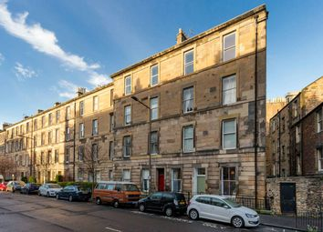 Thumbnail 2 bed flat for sale in 43 Lutton Place, Newington