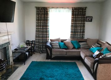 Thumbnail 1 bed semi-detached house to rent in Rochfords Gardens, Slough