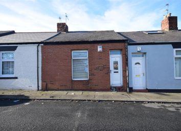 Thumbnail 1 bedroom cottage for sale in Millburn Street, Millfield, Sunderland