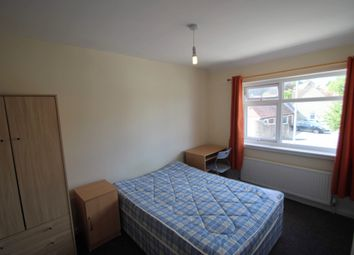 Thumbnail Room to rent in Crowell Road, Oxford
