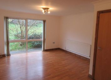 Thumbnail 2 bedroom property to rent in Llys Newydd, Tir Einon, Llanelli, Carmarthenshire.
