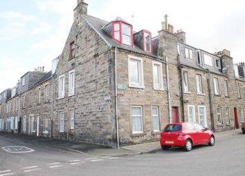 Thumbnail 1 bedroom flat for sale in 14, Earl Street, Ground Floor Left, Hawick Scottish Borders TD99Pz